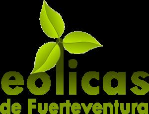 logo eolicas